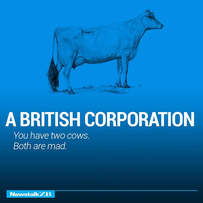 cow economics 11
