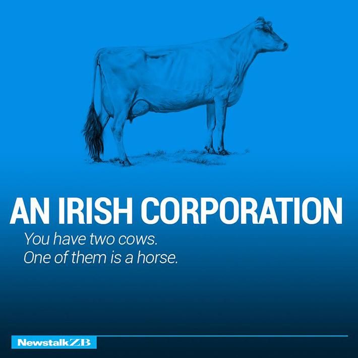 cow economics 12