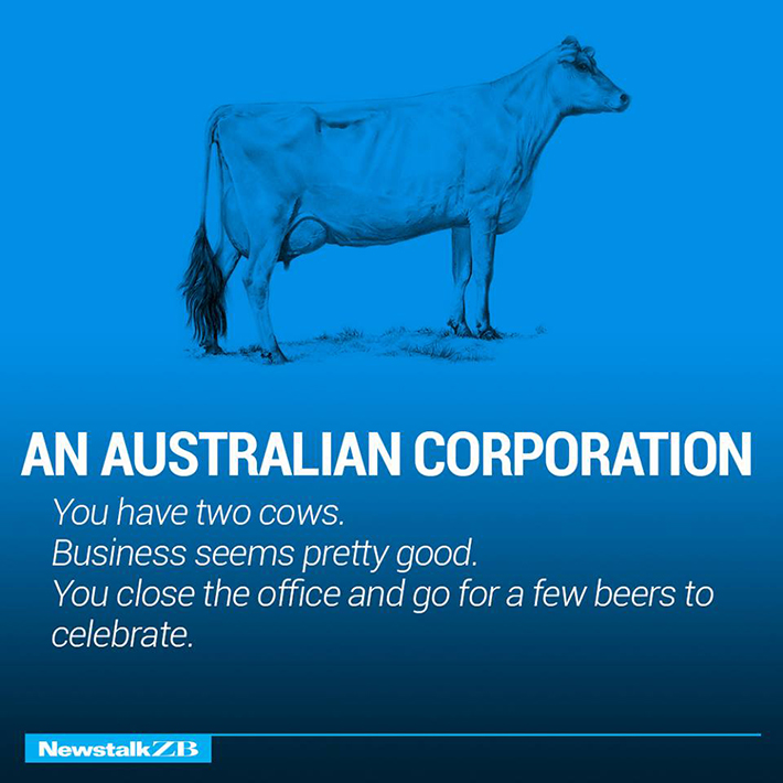 cow economics 14