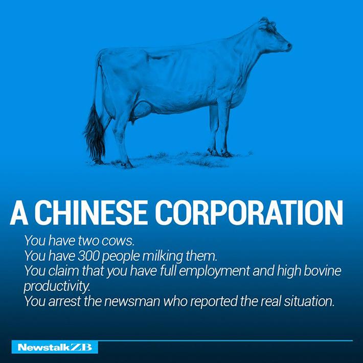 cow economics 15
