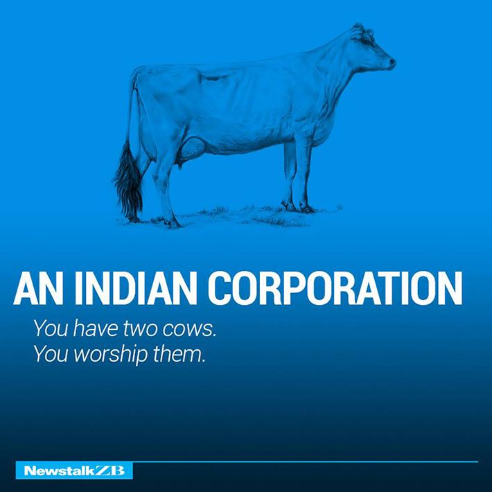 cow economics 16