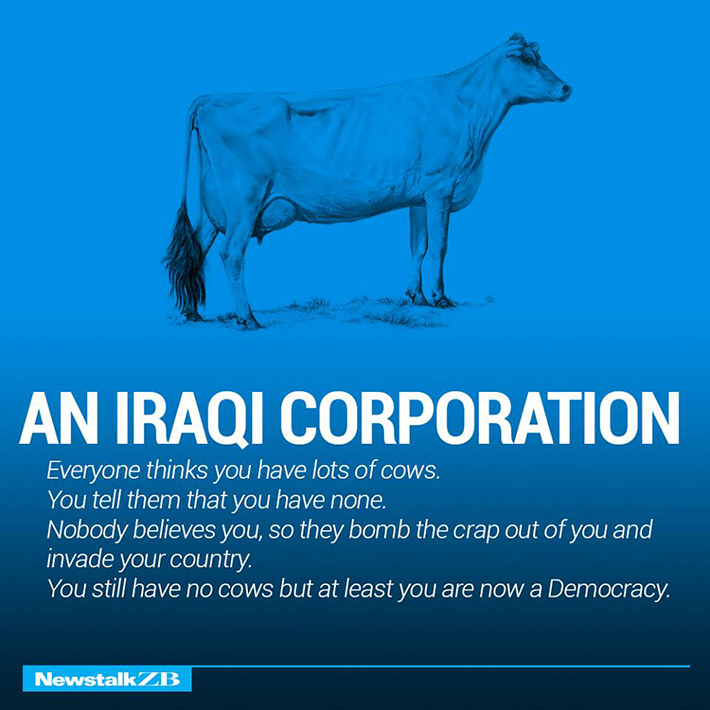 cow economics 17