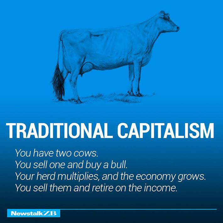 cow economics 4