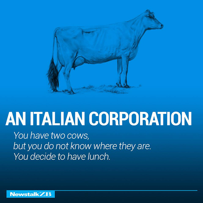 cow economics 7