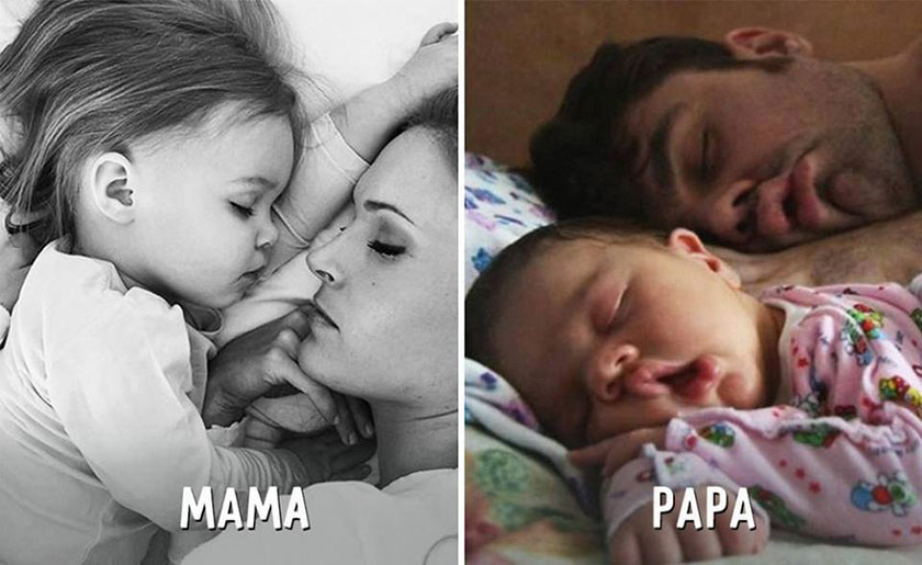 papa10