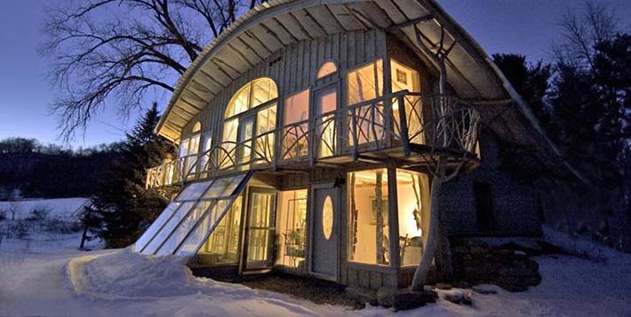 tree house 26