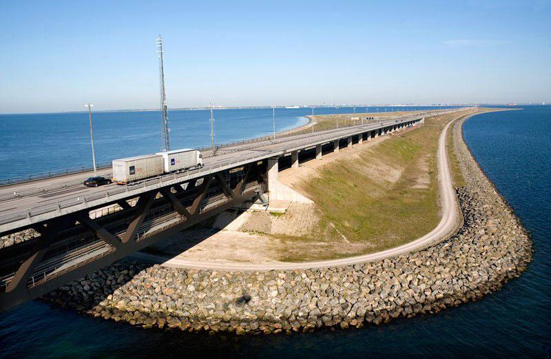 bridg11