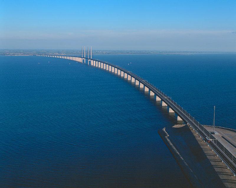 bridg2