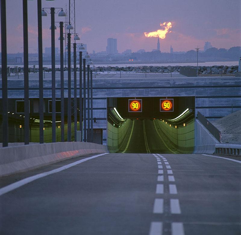 bridg3