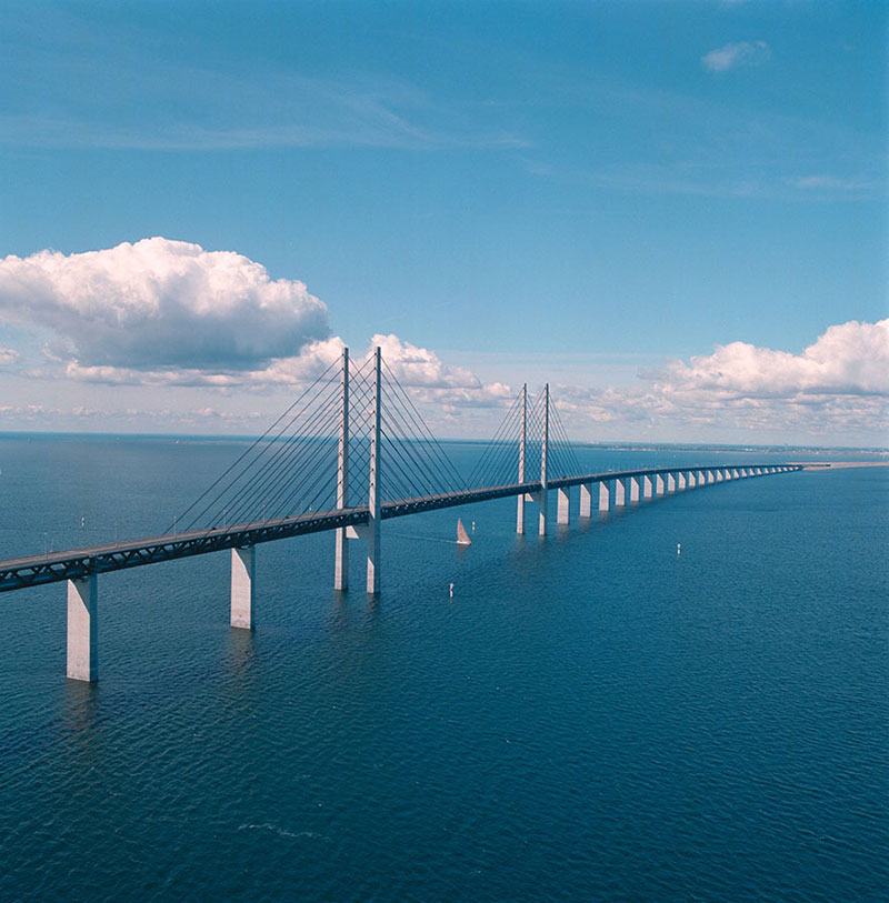 bridg5