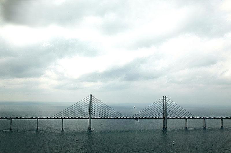 bridg8