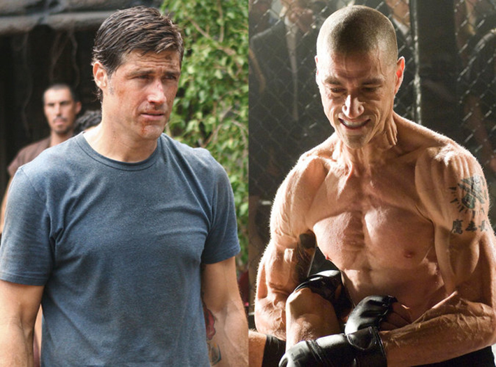 extreme transformations for a movie role 15