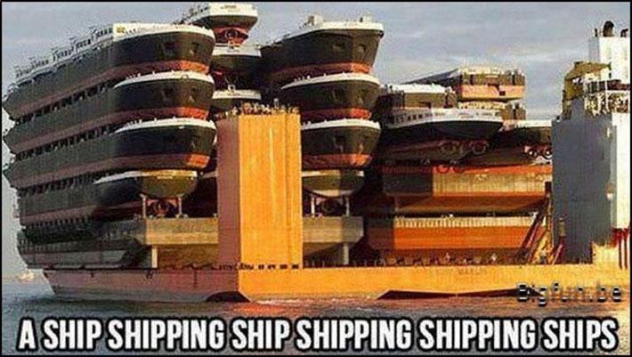 shipshsips