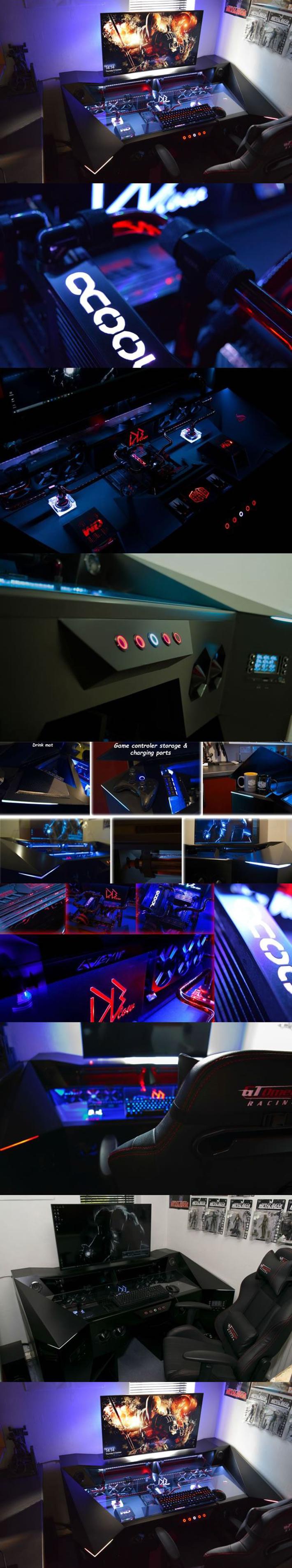 4k-gaming-pc2