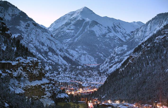 beautiful mountain towns 5