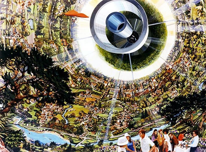 bernal sphere 5