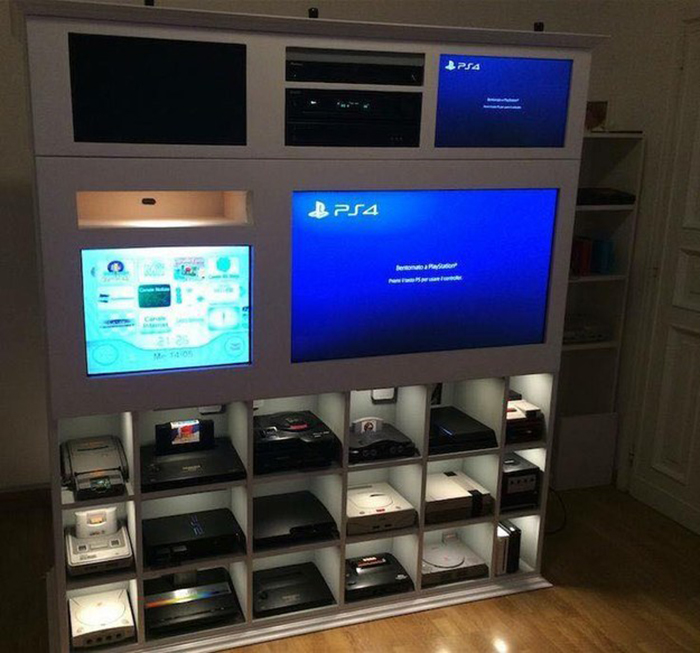 game-collection