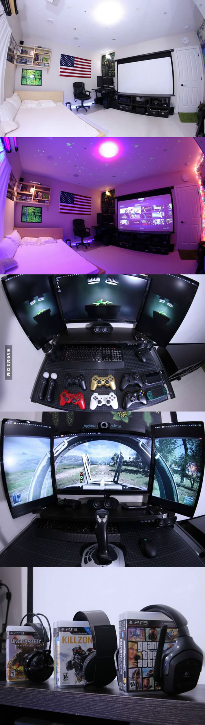 gaming-room