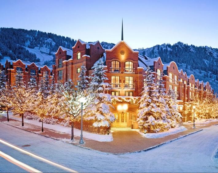mountain towns 10