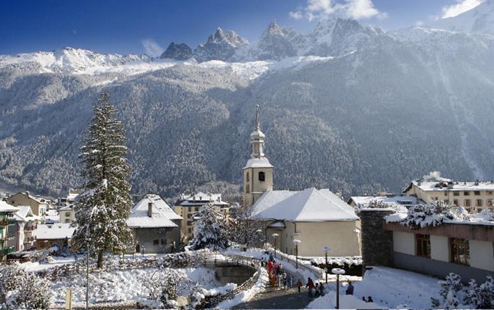 mountain towns 11