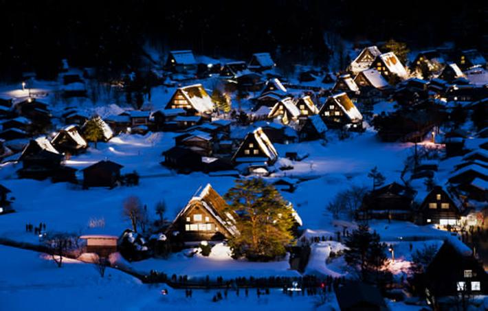 mountain towns 14