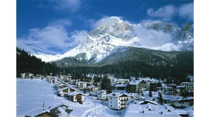 mountain towns 16