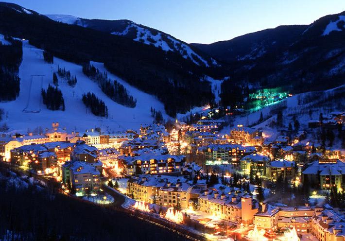 mountain towns 17