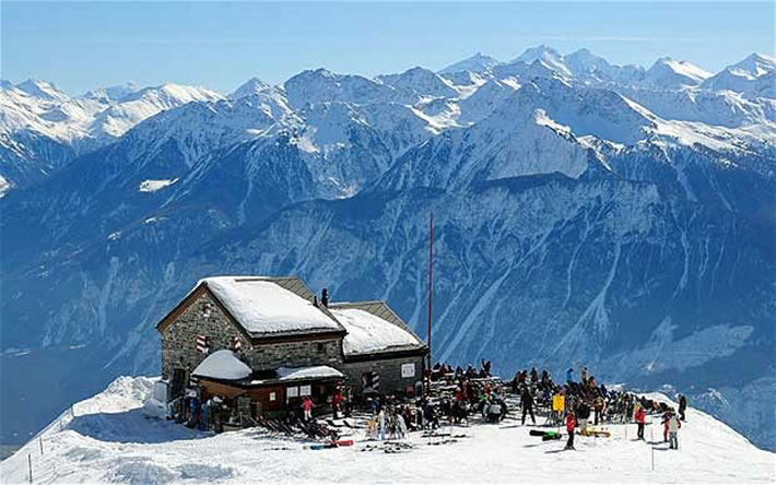 mountain towns 18