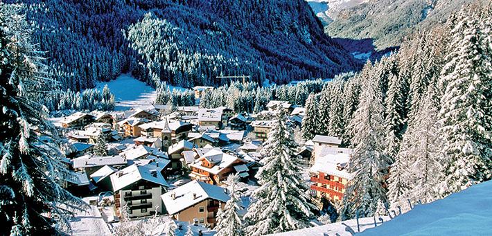 mountain towns 4