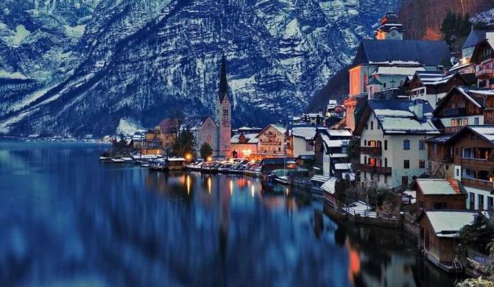 mountain towns 6