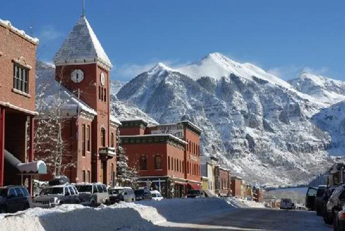 mountain towns 7