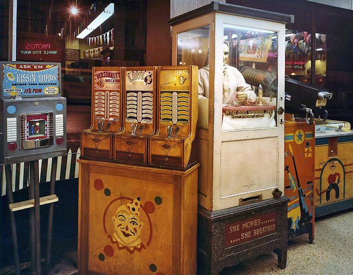 Wonderland-Arcade-9