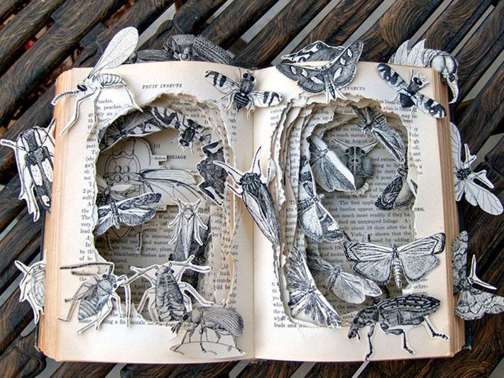 book art 2