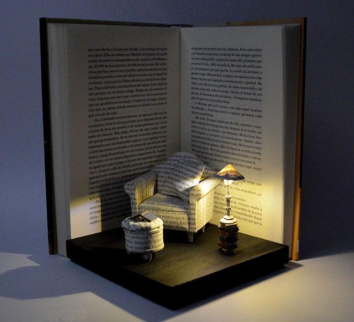 book art 5