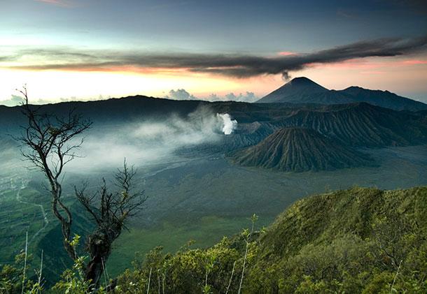 4-Mount-Bromo-Indonesia
