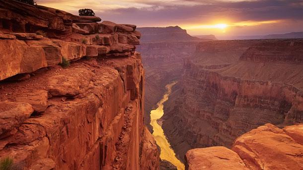 5-Grand-Canyon