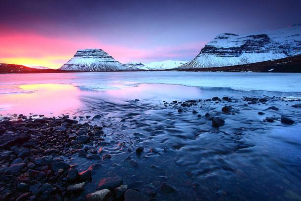 9-Grundarfjordur-Iceland